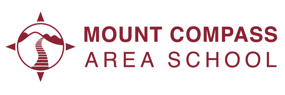 Mount Compass Area School